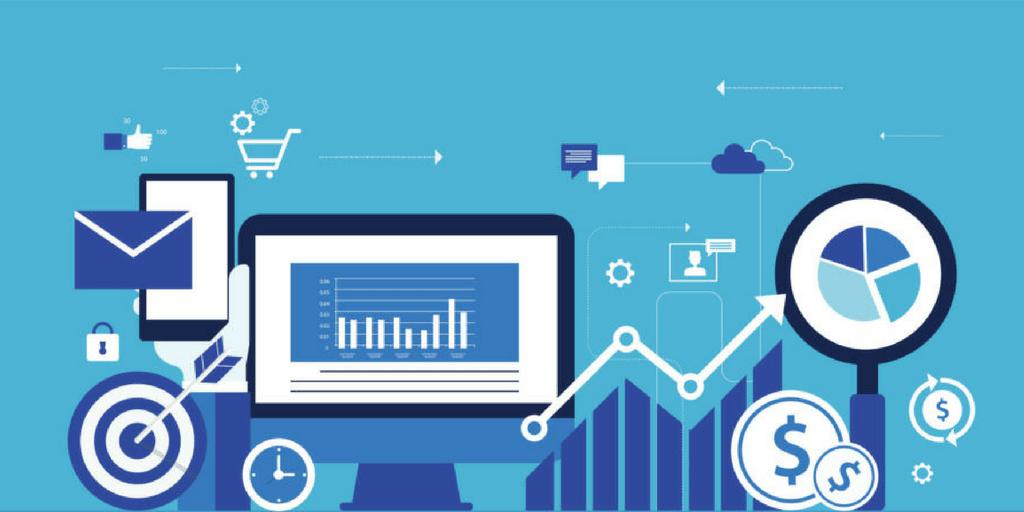 Quais os canais digitais importantes para o meu negócio?