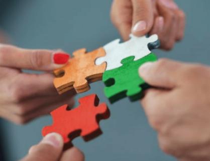 4 dicas para um planejamento estratégico eficiente